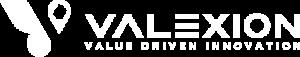 VALEXION Logo